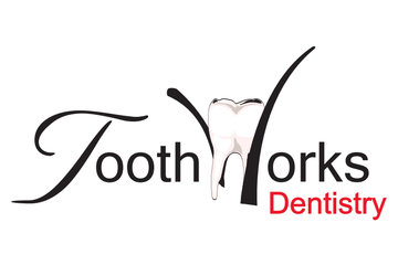 Tooth Works Dentistry