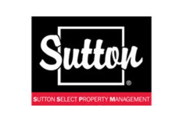Sutton Select Property Management