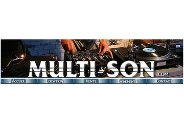 Multi-Son