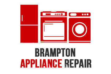 Brampton Appliance Repair
