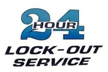 Locksmith Burnaby