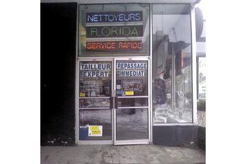 Nettoyeur Florida