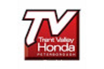 Trent Valley Honda