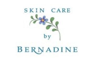 Bernadine Skin Care