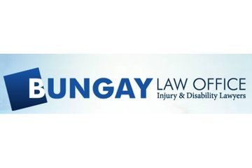 Bungay Law Offcie