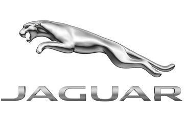 Jaguar Brossard