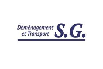 Déménagement et Transport SG
