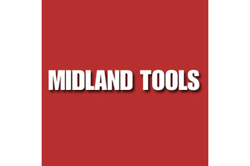 Midland Tools in Nanaimo: Midland Tools