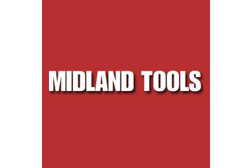 Midland Tools