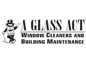 A Glass Act Window Cleaners & Building Maintenance Ltd