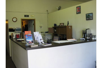 Cowichan School Of Motoring Inc in Nanaimo: Nanaimo Office