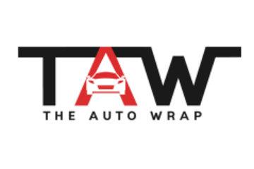 theautowrap.com