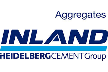 Inland Aggregates in Prince George