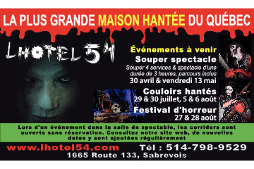 lhotel54