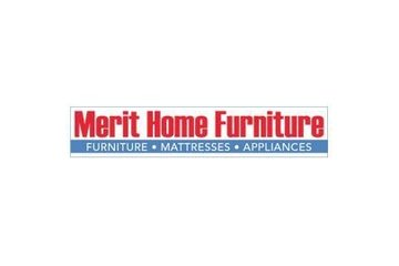 Merit Home Furniture in Courtenay