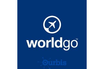 Worldgo Travel Management
