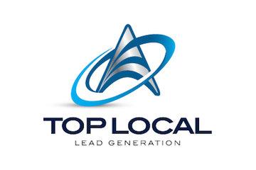 Top Local Rankings Inc.