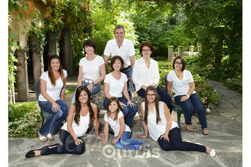 Photographe Studio Henri Inc