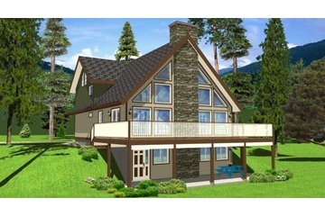 Westhome Planners Ltd in Penticton: Vacation Homes