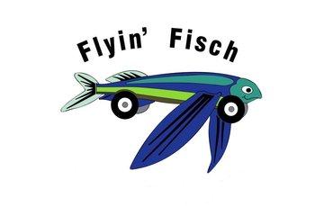 Flyin' Fisch