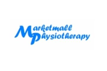 Market Mall Physiotherapy