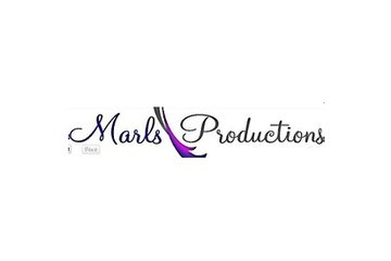 Marls Productions