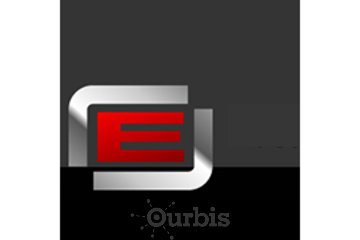 Eastern Overhead Doors Ltd