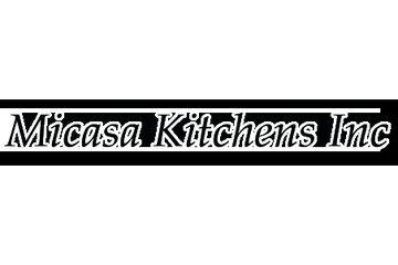Micasa Kitchens Inc.