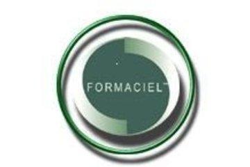 Formaciel Inc