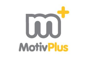 MotivPlus