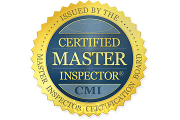 The Wright Way Inspection Services