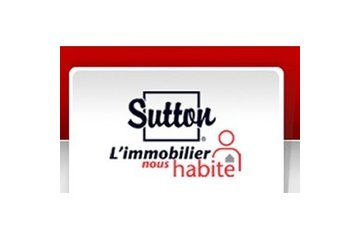 Groupe Sutton Synergie