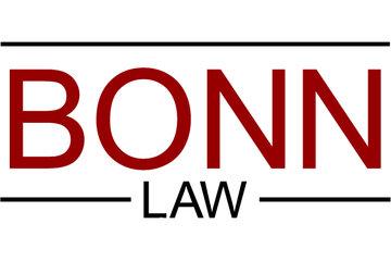 Bonn Law