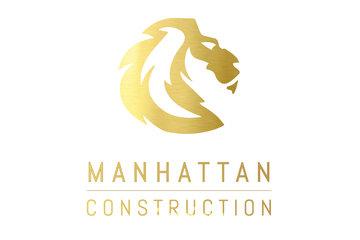 Manhattan Construction