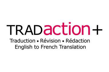 Tradaction+