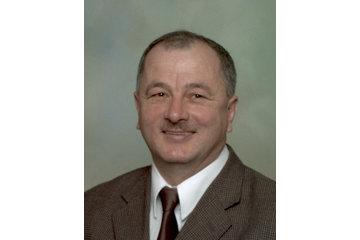 Realty Place Inc in Brantford: Bogdan Przednowek-broker of record/owner