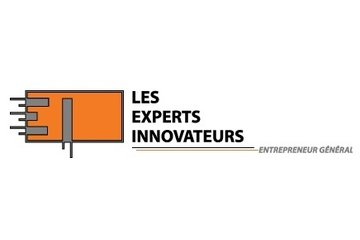 Les Experts Innovateurs à Montréal: Les Experts Innovateurs