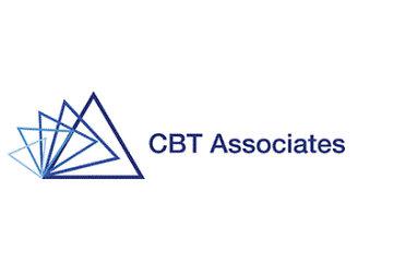 CBT Associates Unionville
