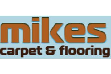 Mike's Carpet & Flooring in Burnaby