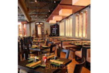 Restaurant Events Vancouver | Corporate Event Planning in Vancouver