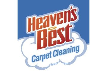 Heaven's Best Carpet Cleaning Orangeville ON