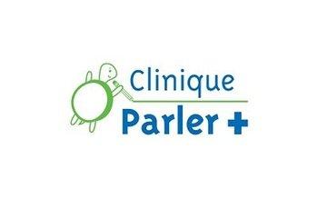 Clinique Parler Plus