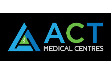 ACT Medical Centres à calgary
