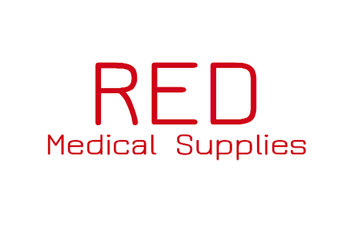 RED Medical Supplies