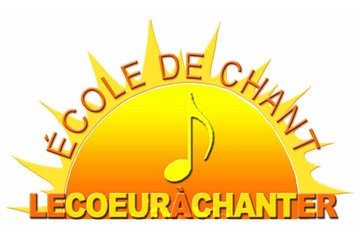 École de Chant Le Cœur à Chanter