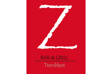 Z BAR & GRILL