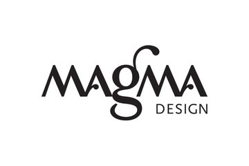 Magma Design Inc à Montréal: Magma Design Inc