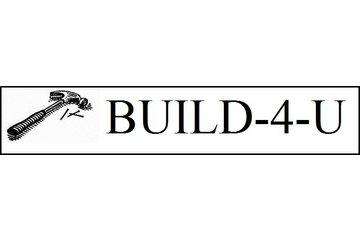 Build-4-U