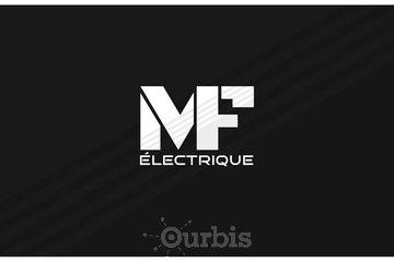 MF Électrique