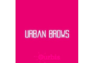 Urban Brows